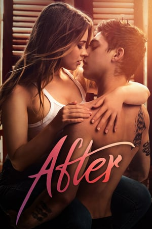After Türkçe Full Hd izle