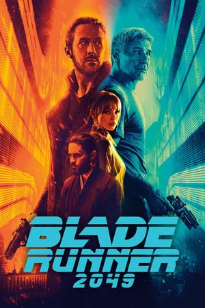 Blade Runner 2049 izle Türkçe Dublaj