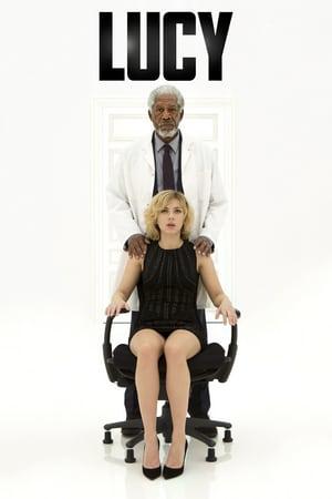 Lucy 1 Full izle Türkçe Dublaj 1080p