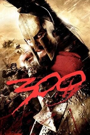 300 Spartalı Türkçe Dublaj Hd izle