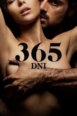 365 Gün Türkçe Dublaj Hd izle