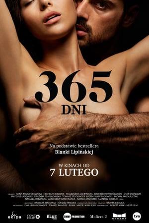 365 Gün Filmi izle Türkçe Dublaj