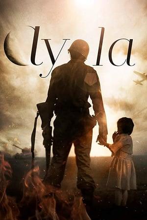 Ayla Filmi Full izle Yerli Sinema