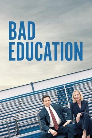 Bad Education Türkçe Dublaj Hd izle
