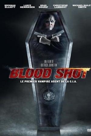 Blood Shot Durdurulamaz Güç Full izle