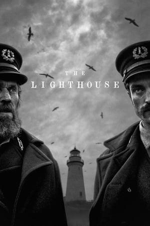 The Lighthouse Filmi Deniz Feneri izle 2019