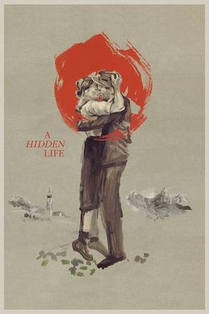 A Hidden Life Filmi Türkçe Dublaj izle