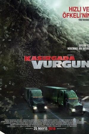 Kasırgada Vurgun Filmi Türkçe Dublaj izle