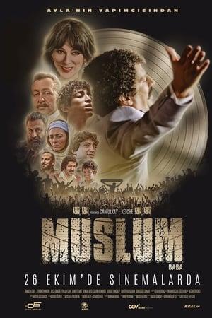 Müslüm filmi full izle
