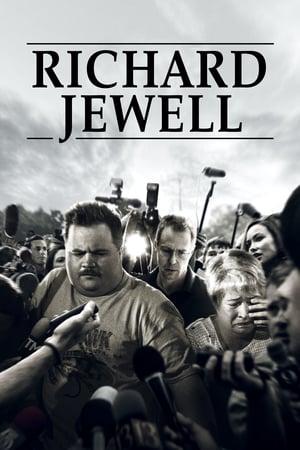 Richard Jewell Full izle Türkçe Dublaj