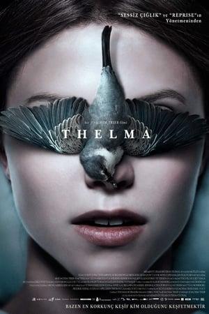 Thelma Film izle Türkçe Dublaj 720p