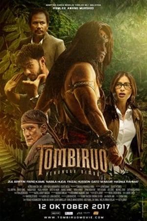 Tombiruo Filmi izle Türkçe Dublaj 2017 HD