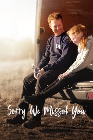 Üzgünüz Size Ulaşamadık Türkçe Dublaj izle HD