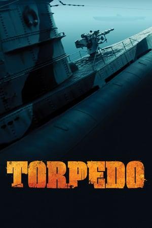 Torpedo 2019 izle Türkçe Dublaj