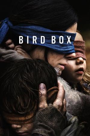 Bird Box İzle 2018 Türkçe Dublaj