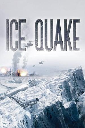 The Quake – Deprem İzle Türkçe Dublaj