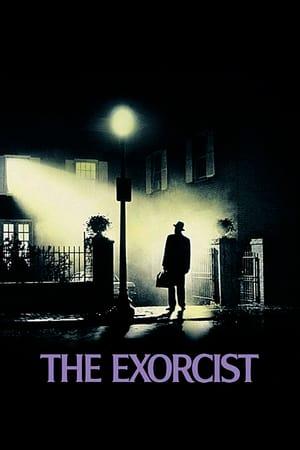 Şeytan – The Exorcist İzle Türkçe Dublaj