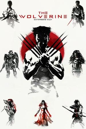 Wolverine İzle 2013 Türkçe Dublaj