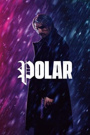 Zıtlaşma – Polar İzle 2019 Türkçe Dublaj