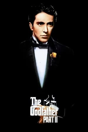 The Godfather 2 İzle Türkçe Dublaj