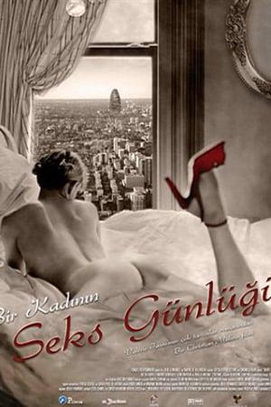 Bir Kadının Seks Günlüğü İzle 2008 Türkçe Dublaj