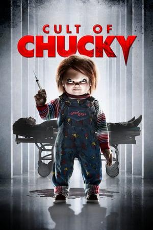 Chucky Geri Dönüyor İzle 2017 Türkçe Dublaj