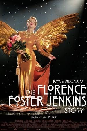 Die Florence Foster Jenkins Story İzle Türkçe Dublaj