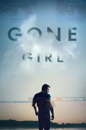 Kayıp Kız İzle Türkçe Dublaj