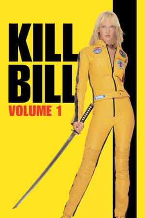Kill Bill: Bölüm 1 İzle Türkçe Dublaj