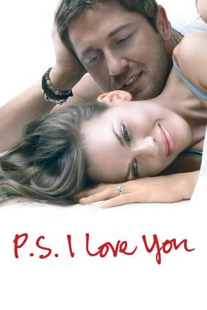 Not: Seni Seviyorum İzle Türkçe Dublaj