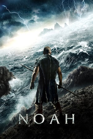 Nuh: Büyük Tufan İzle Türkçe Dublaj