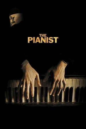 Piyanist İzle Türkçe Dublaj