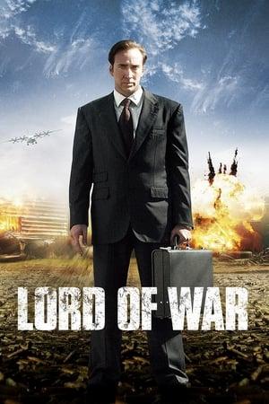 Savaş Tanrısı İzle Türkçe Dublaj