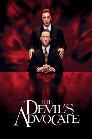 Şeytanın Avukatı İzle Türkçe Dublaj