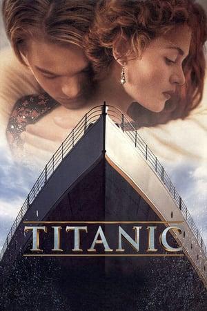 Titanik İzle Türkçe Dublaj