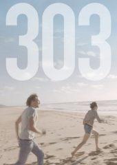 303 Full izle Türkçe Dublaj