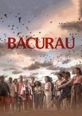 Bacurau Film izle Türkçe Dublaj HD