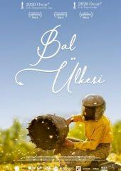 Honeyland Bal Ülkesi Filmi izle Türkçe Dublaj