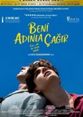 Call Me by Your Name Film izle Türkçe Dublaj