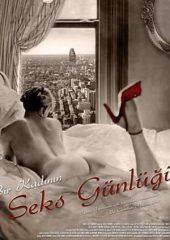 Bir Kadının Seks Günlüğü izle Türkçe Dublaj