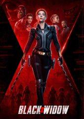 Kara Dul izle (2020) – Black Widow Türkçe Dublaj