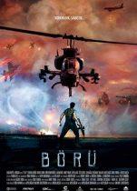 Börü hd izle Yerli Askeri Film
