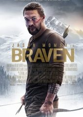 Braven izle Full Hd Türkçe Dublaj