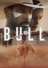 Bull Filmi izle 2019 Türkçe Dublaj HD