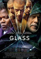 Glass Cam Filmi izle Türkçe Dublaj 2019
