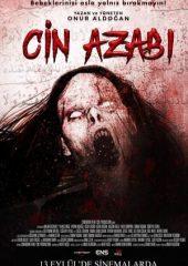 Cin Azabı Hd izle Korku Filmi 2019