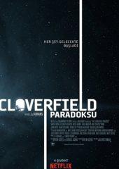 Cloverfield Paradoksu Türkçe Dublaj Full izle