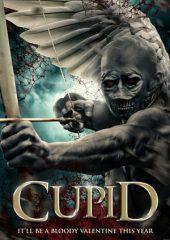 Aşk Tanrısı – Cupid Türkçe Dublaj izle