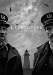 The Lighthouse Filmi Deniz Feneri izle 2019