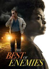 Düşmanların En iyisi Filmi izle Türkçe Dublaj